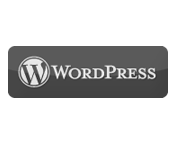 WordPress Button